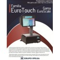 Serie EuroTouch [M]