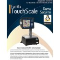 Serie TOUCHSCALE [M]